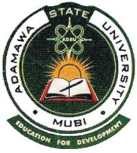 List of Courses Offered at Adamawa State University (ADSU)