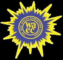 2015 JAMB/WAEC - Direct Entry Details & WAEC Form