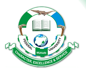 FUWukari 2015/2016 Pre Degree Admission Form Details