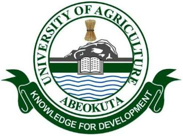 FUNAAB Cut off Marks and Post UTME Eligible Candidates, 2018/2019