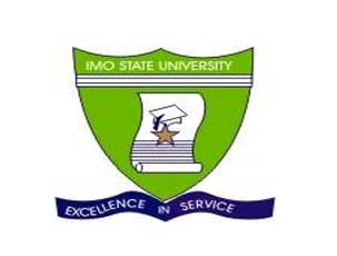 IMSU Supplementary Admission Announced, 2018/2019 Session