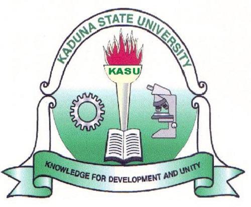 KASU Part-time Admission List for 2018/2019 Session