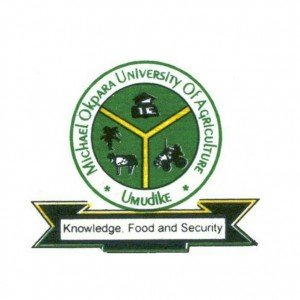 MOUAU Post UTME Eligible Candidates and Cut off Mark for 2018/2019