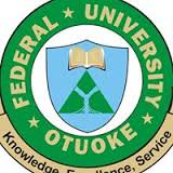 FUOtuoke 2nd Batch Admission List (Continuation) - 2017/2018