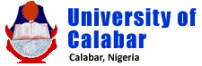 UNICAL 2015/2016 Admission List - Check Here