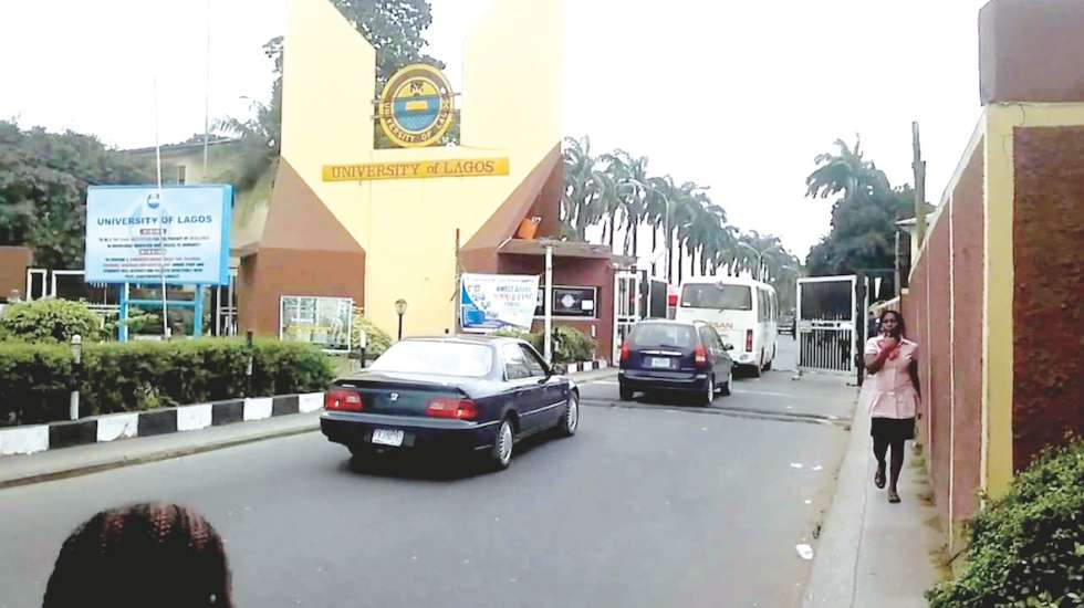 UNILAG: All You Need to Know About the University of Lagos