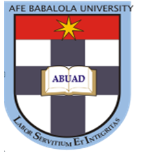 ABUAD 2015/2016 Post-UTME Result - Second Batch