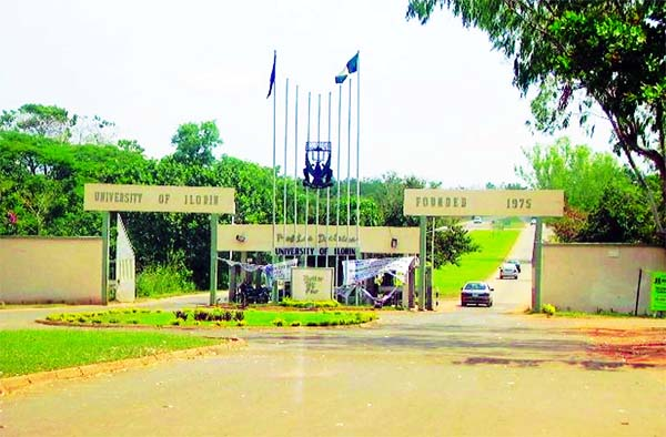 UNILORIN Post UTME - All You Need to Know