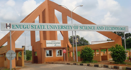What You Must Know to Settle Down as an ESUT First Year Student
