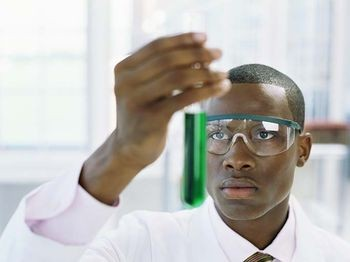 10 Eye-Opening Tips To Get An 'A' In A Chemistry Exam