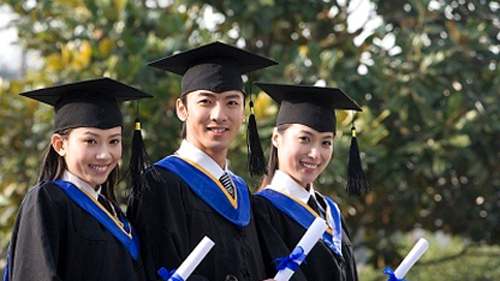 2018 Chinese Government Scholarship-Bilateral Program for International Students