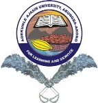 AAUA 2nd Batch Admission List Has Been Released [2015/2016]