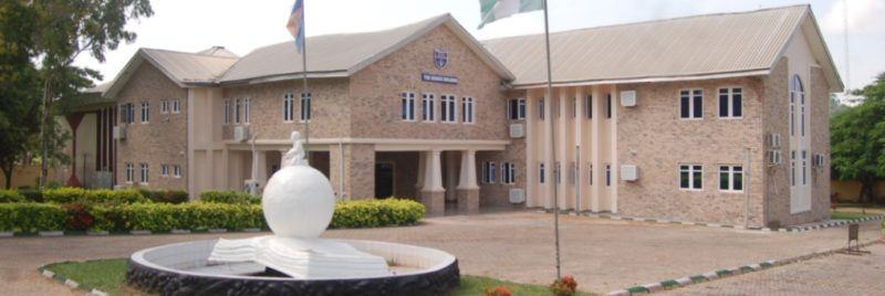 List of Courses Offered at Abia State University (ABSU)