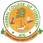 College of Forestry Jos 1st Batch ND Admission List - 2015/2016