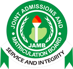 JAMB Choice of Course of Study Test For Sciences