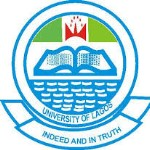 UNILAG List Of Certificates Yet to be Claimed