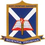ajayi_crowther_university 1