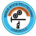 BENPOLY Admission Application Details - 2015/2016
