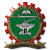 Fed Poly Nasarawa Admission List (2015/2016) - Check Here