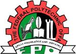 Fed Poly Offa 2015/2016 HND Admission List