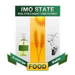 Imo Poly Admission Form Into Full-time, Evening & Part-time HND/ND Programmes Is Out – 2017/2018