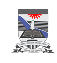 NOCEN 2016/2017 Admission List Session Is Out