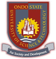 OSUSTECH Admission List Released for 2018/2019 Session