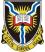 UI Admission List 2015/2016 On JAMB Website [Updated]