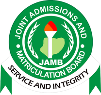 JAMB Enables 2017 Direct Entry CAPS Admission Status Checking Portal