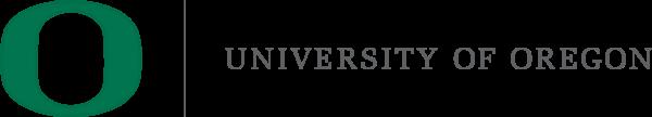 University of Oregon ICSP Scholarships to Study in USA [$9,000 - $27,000]