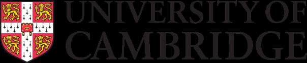 University of Cambridge International Scholarship Scheme (CISS)