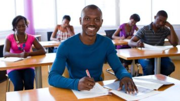 10 Ways To Get A Scholarship And Prepare For Scholarship Tests In Nigeria