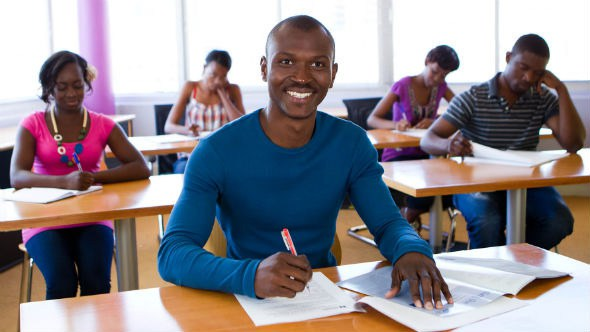 How to Get a Scholarship and Prepare for Scholarship Tests in Nigeria