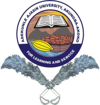 AAUA 2017/2018 Post-UTME Screening Result Is Out – See How To Check Your Result Here