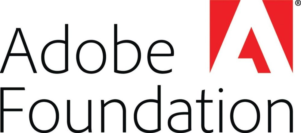 Adobe Research Technology Scholarships Worth USD10,000