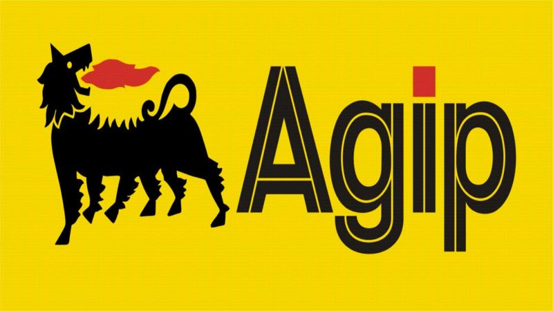 Nigerian AGIP Oil Company Postgraduate Scholarships for Nigerian Students, 2018