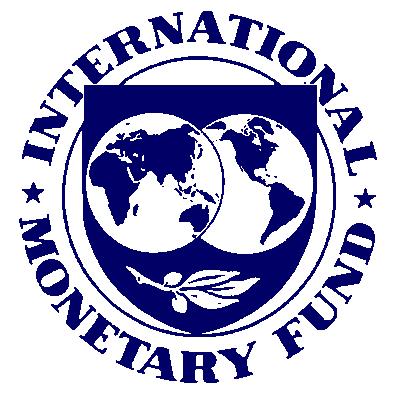 Apply For The IMF Internship Program For International Applicants