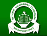 Nigeria's Existing Universities Should Be Expanded – NUC Former ES