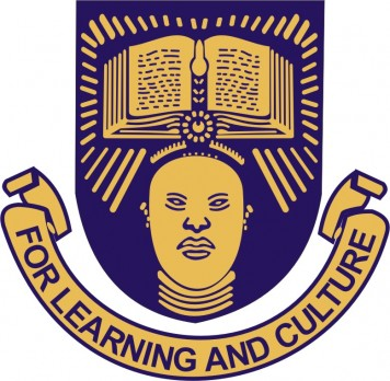 Automatic Employment Cancelled For OAU First Class Graduates