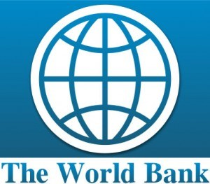 Apply for the World Bank Conference on Africa (Funded) 2018 – Stanford University, USA