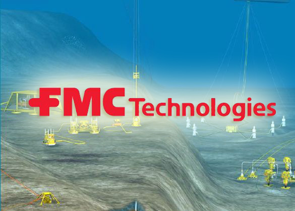 USA-FMC-Technologies-Acquires-Control-Systems-International