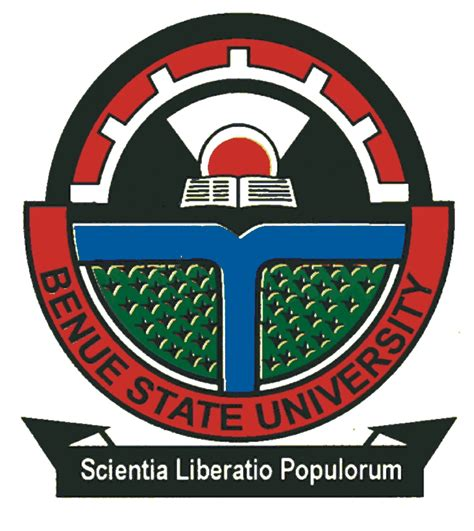 BSU Post UTME Result Released, 2018/2019: How to Check