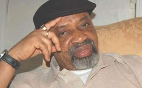 Unemployed Youths Will Get Jobs According to Chris Ngige