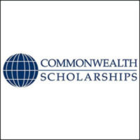2016 Commonwealth Shared Scholarship Scheme In UK Universities