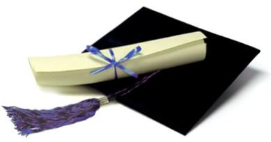 Onsi Sawiris Scholarship Program for Graduate Students in USA 2017