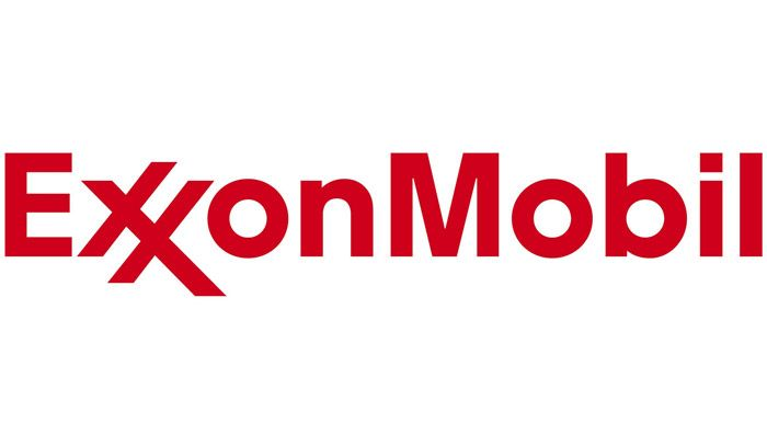 exxon mobil industrial training it for 400 level students