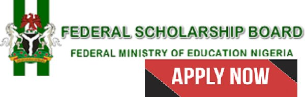 fsb-scholarship