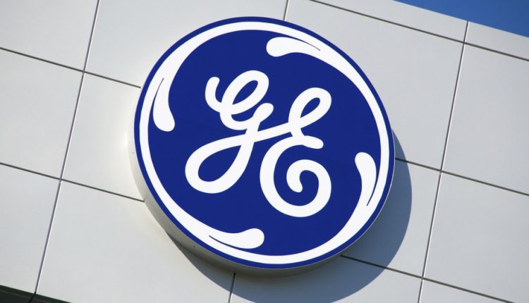 General Electric Internship Programme for Young Nigerians | See Details