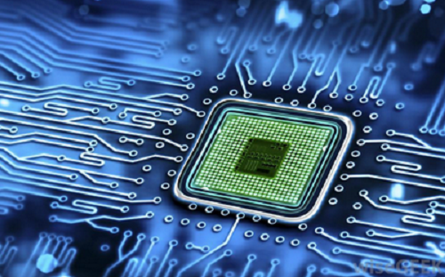 ic-bio chip