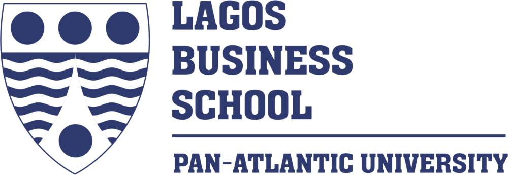 Executive Assistant to the Dean at Lagos Business School